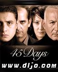 45 يوم