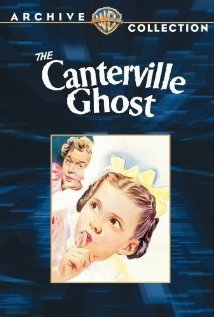 The Canterville Ghost 1944