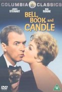 Bell Book and Candle 1958