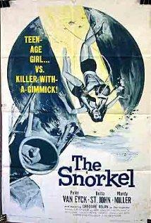The Snorkel 1958