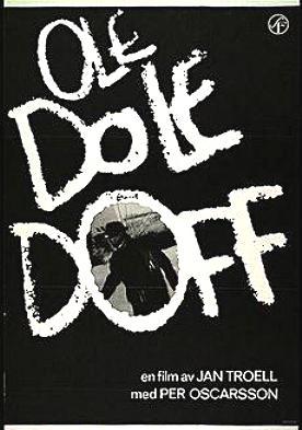 Who Saw Him Die Ole dole doff 1968