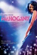 Mahogany 1975