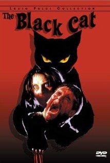 The Black Cat 1981