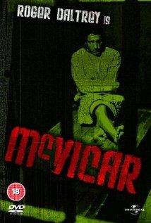 McVicar 1980