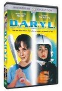 D.A.R.Y.L. 1985
