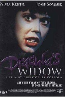 Dracula's Widow 1988