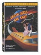 Earth Girls Are Easy 1988