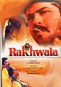Rakhwala 1989