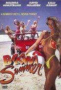 Bikini Summer 1991