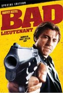 Bad Lieutenant 1992