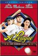 A League of Their Own 1992