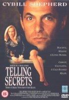 Telling Secrets 1993