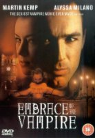 Embrace of the Vampire 1995