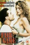 Fair Game 1995