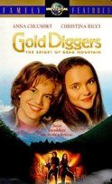 Gold Diggers: The Secret of Bear Mountain 1995