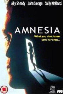 Amnesia 1997