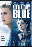 Little Boy Blue 1997
