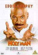 Holy Man 1998