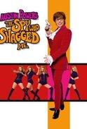 Austin Powers: The Spy Who Shagged Me 1999