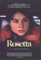Rosetta 1999