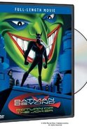 Batman Beyond: Return of the Joker 2000