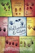 Hollywood Ending 2002