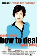 How to Deal 2003