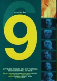 9 Dokuz 2002