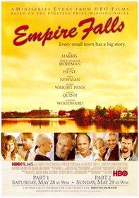 Empire Falls 2005