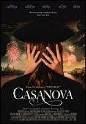 Casanova 2005
