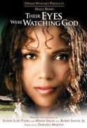 Their Eyes Were Watching God 2005