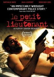 The Young Lieutenant Le petit lieutenant 2005