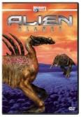 Alien Planet 2005