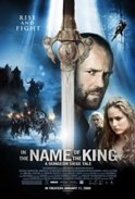 In the Name of the King: A Dungeon Siege Tale 2006