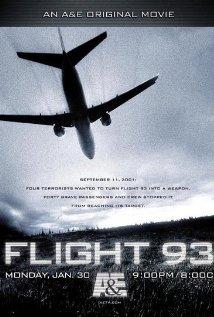 Flight 93 2006