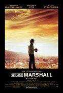 We Are Marshall 2006