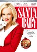 Santa Baby 2006