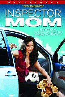 Inspector Mom 2006
