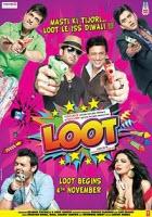 Loot 2011