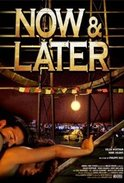 Now & Later 2009