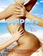 Sappho 2008