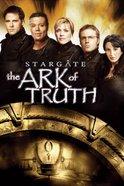 Stargate: The Ark of Truth 2008