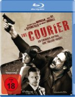 The Courier 2012