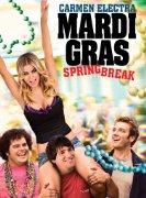 Mardi Gras: Spring Break 2011