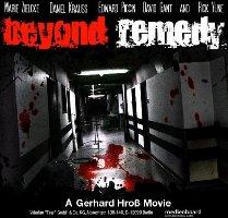 Beyond Remedy 2009