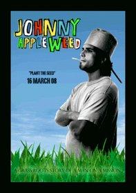 Johnny Appleweed 2008