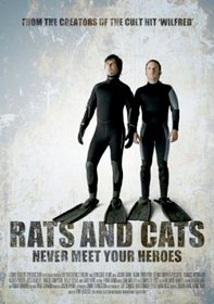 Rats and Cats 2007