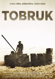Tobruk 2008
