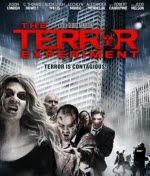 The Terror Experiment 2010