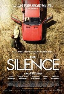 The Silence Das letzte Schweigen 2010